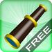 Tot Explorer Free Version