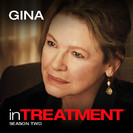 In Treatment: Gina & Paul - Week Six