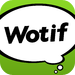 Wotif.com hotel bookings on the go