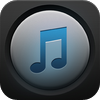 Ringtone Designer Pro - Create Unlimited Ringtones, Text Tones, Email