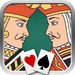 Heads Up: Hold'em (Free Poker)