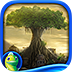 Amaranthine Voyage: The Tree of Life HD